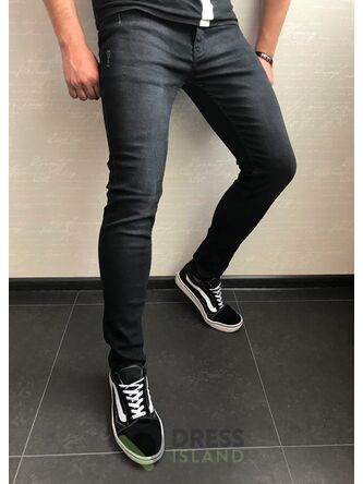 Джинсы Charj Jeans (0668)
