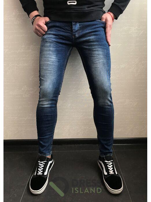Джинсы Charj Jeans (1087-3)