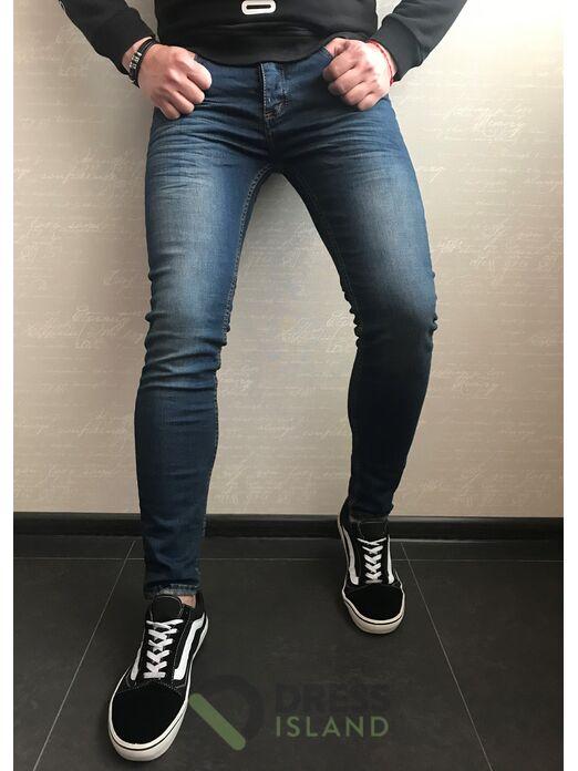 Джинсы Charj Jeans (1092-2)