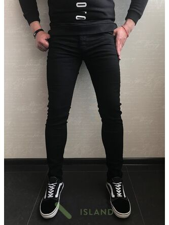 Джинсы Charj Jeans (1099-1)