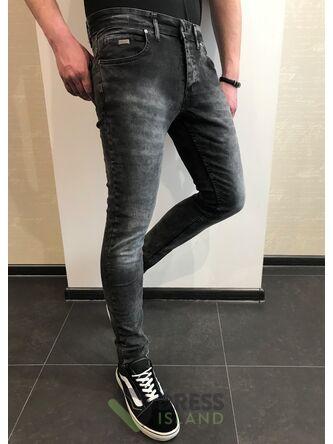 Джинсы Charj Jeans (1129-1)