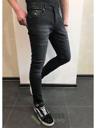 Джинсы Charj Jeans (1323)