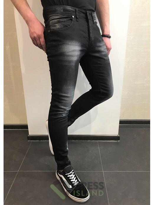 Джинсы Charj Jeans (8004)