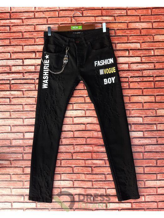Джинсы Charj Jeans (6456)