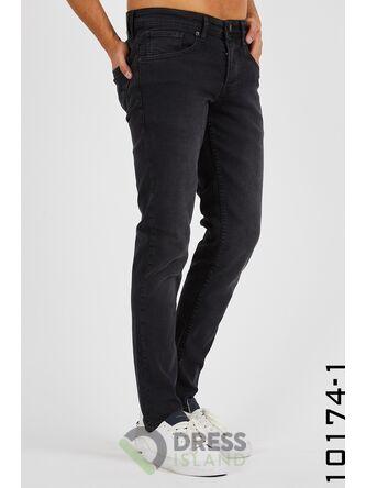 Джинсы Hendrick Jeans (10174-1)