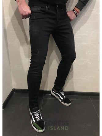 Джинсы Hendrick Jeans (10175-2)