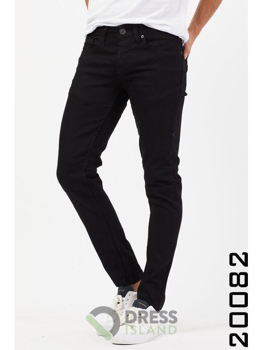 Джинсы Hendrick Jeans (20082)
