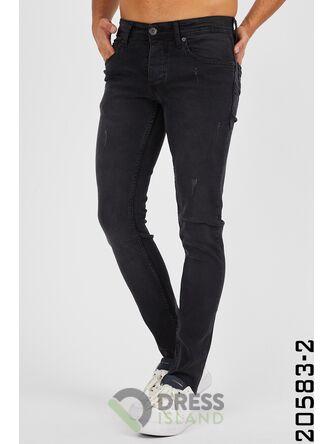 Джинсы Hendrick Jeans (20583-2)
