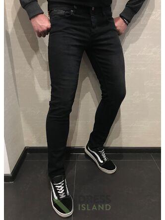 Джинсы Hendrick Jeans (20619-1)