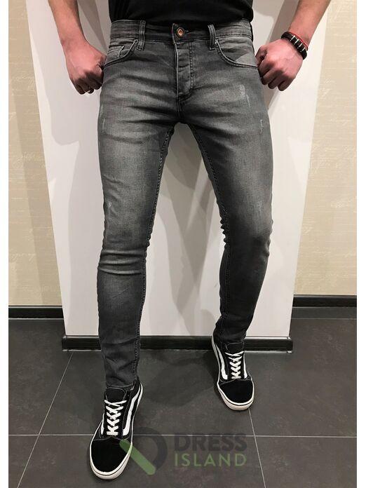 Джинсы Hendrick Jeans (20632-2)
