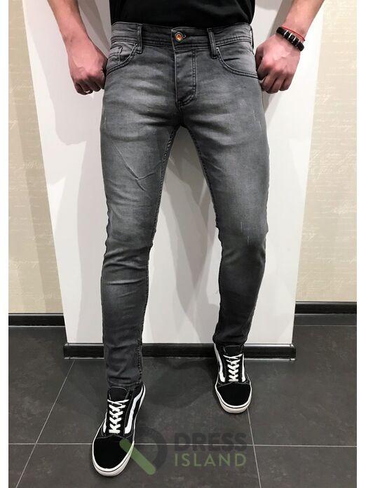 Джинсы Hendrick Jeans (20633-2)