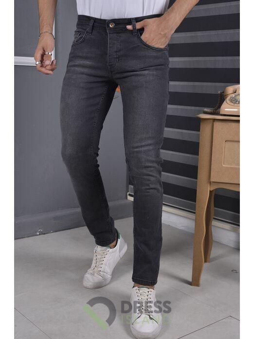 Джинсы Hendrick Jeans (20668-1)