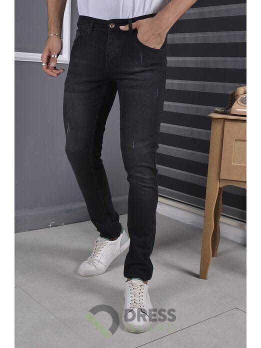Джинсы Hendrick Jeans (20668-3)