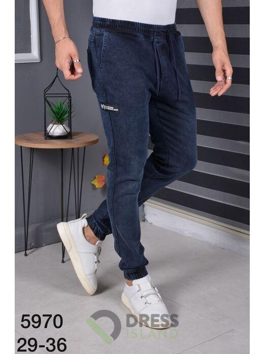 Джинсы Redman Jogger (5970-5)