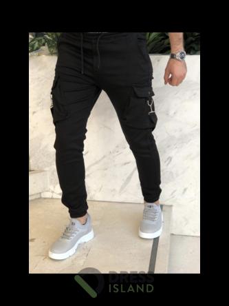 Джинсы Redman Jogger (5656)