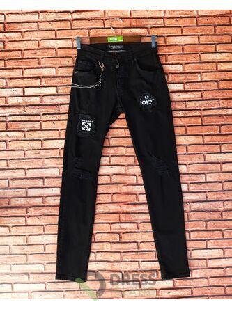 Джинсы Redman Jeans (5562)