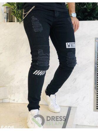 Джинсы Redman Jeans (5605)