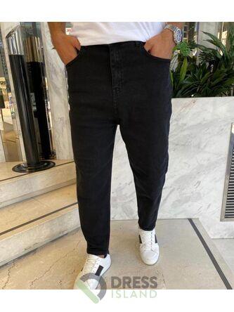 Джинсы Redman Jeans Mom (5001)