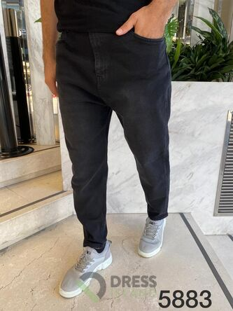 Джинсы Redman Jeans Mom (5002)