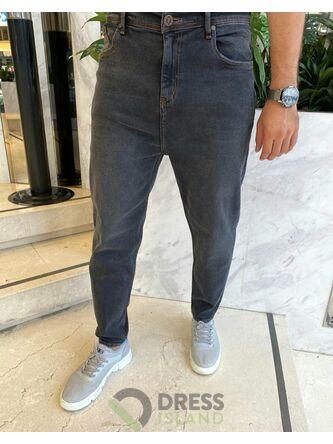 Джинсы Redman Jeans Mom (5003)