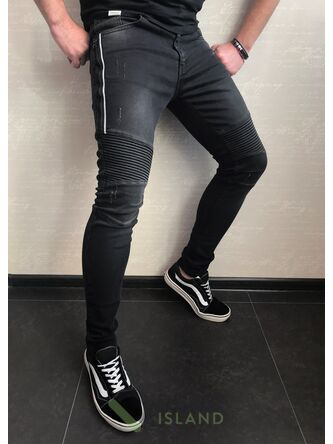 Джинсы Redman Jeans (5316)