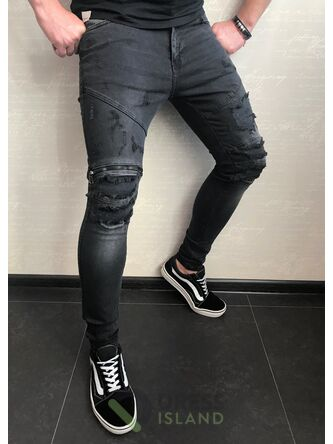 Джинсы Redman Jeans (5684)