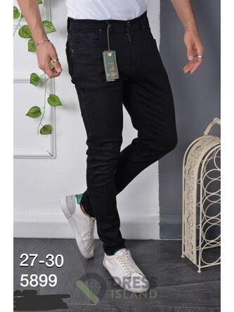 Джинсы Redman Jeans (5899-1)