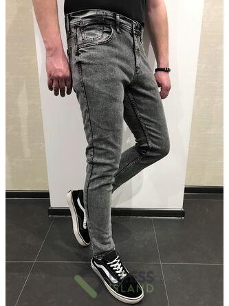 Джинсы Redman Jeans (5984-1)