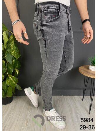 Джинсы Redman Jeans (5984-2)