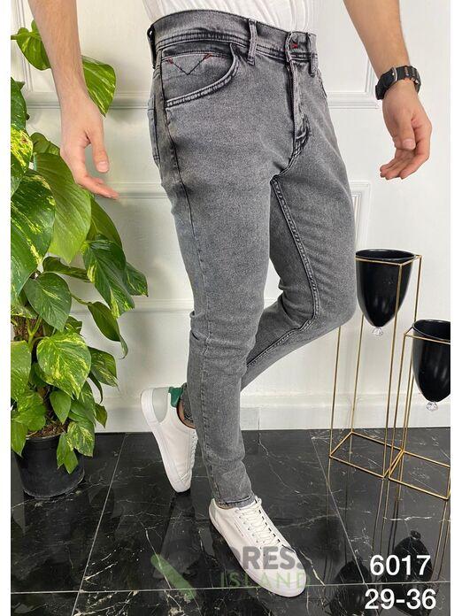 Джинсы Redman Jeans (6017)