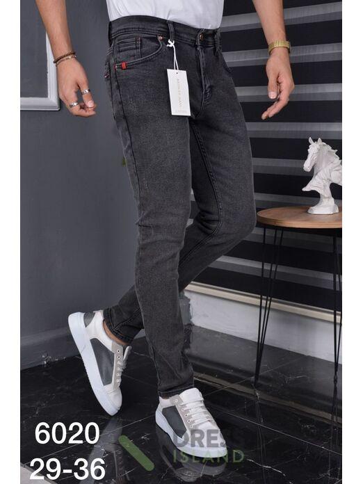 Джинсы Redman Jeans (6020-2)
