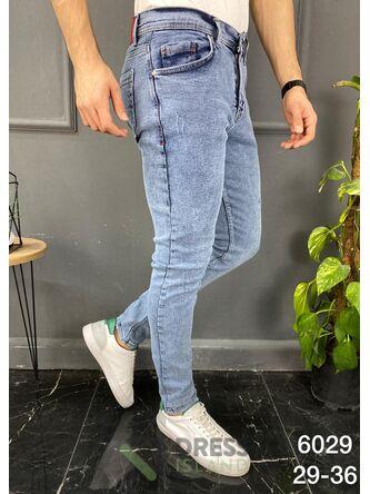 Джинсы Redman Jeans (6029-1)