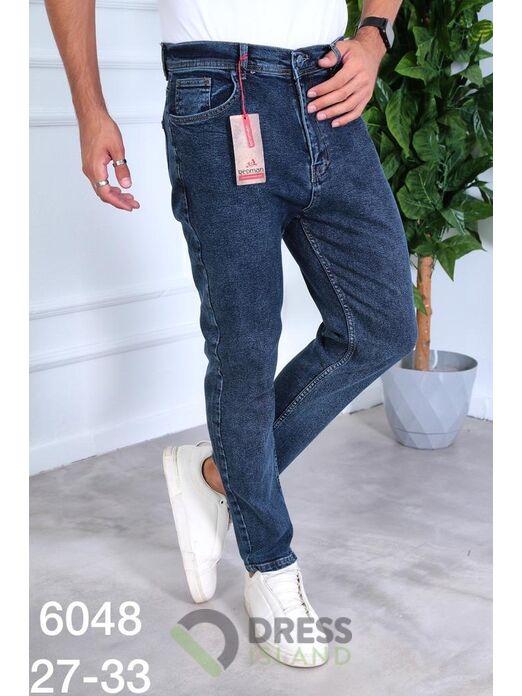 Джинсы Redman Boyfriend (6048-3)
