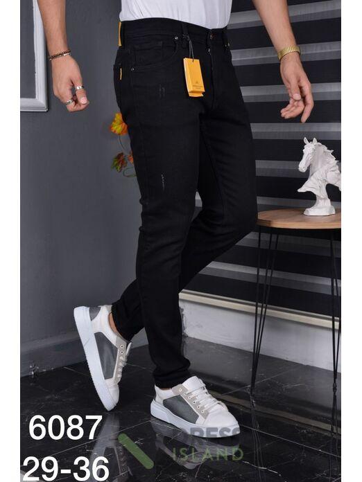 Джинсы Redman Jeans (6087-1)