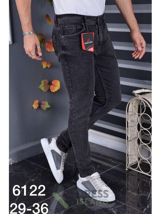 Джинсы Redman Jeans (6122-2)