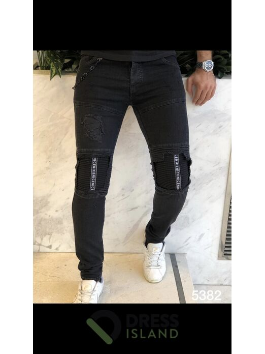 Джинсы Redman Jeans (5382)
