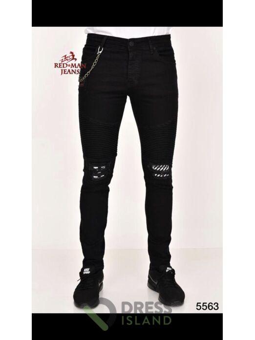 Джинсы Redman Jeans (5563)