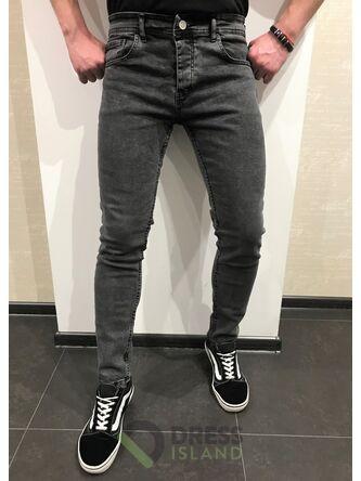 Джинсы Rocky Jeans (1007)