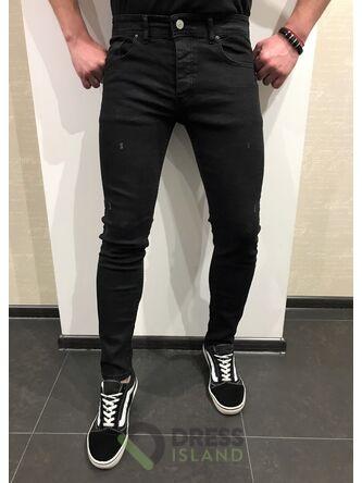 Джинсы Rocky Jeans (1025)