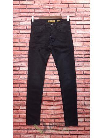 Джинсы Rocky Jeans (308)