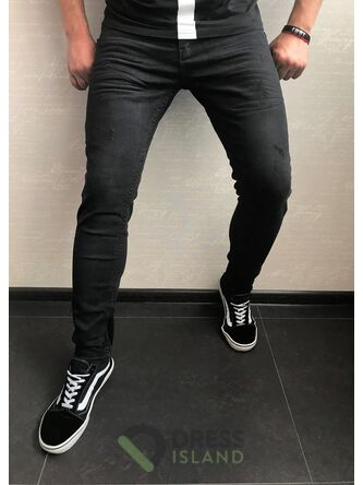 Джинсы Rocky Jeans (369)