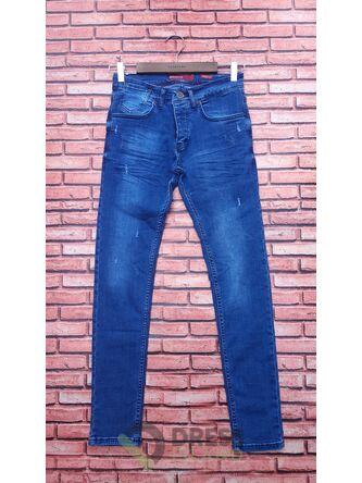 Джинсы Rocky Jeans (382)