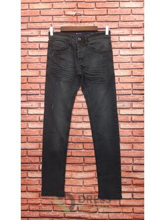 Джинсы Rocky Jeans (458)