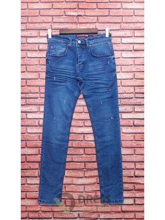 Джинсы Rocky Jeans (621)