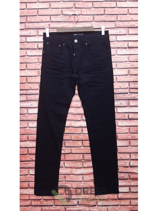 Джинсы Rocky Jeans (665)