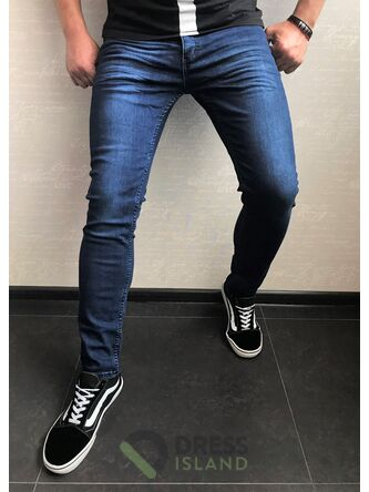 Джинсы Rocky Jeans (694)