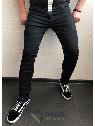 Джинсы Rocky Jeans (764)