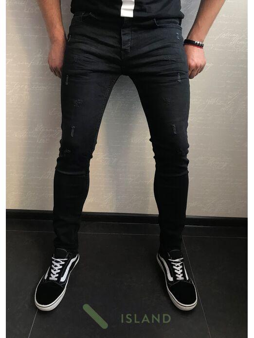 Джинсы Rocky Jeans (836)