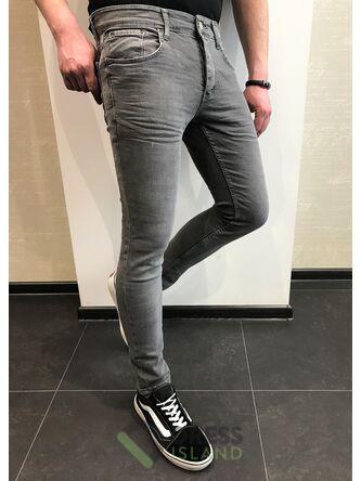 Джинсы Rocky Jeans (896)