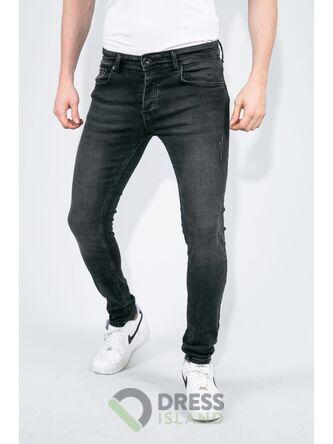 Джинсы Secret Tailor Jeans (1037-1)